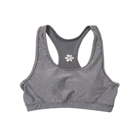 2205 SOLID SPORTS BRA