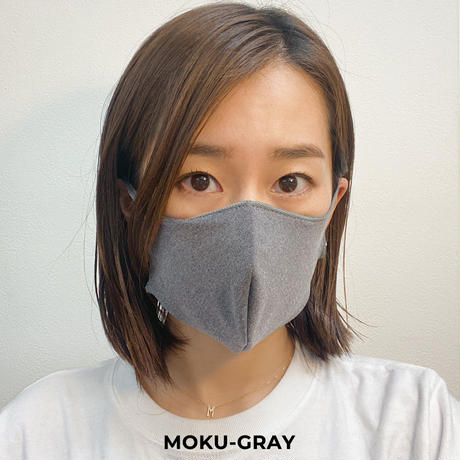 SPORTS MASK SURGICAL PAD      <COOL&DRY>
