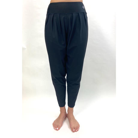 2222  RELAX PANTS