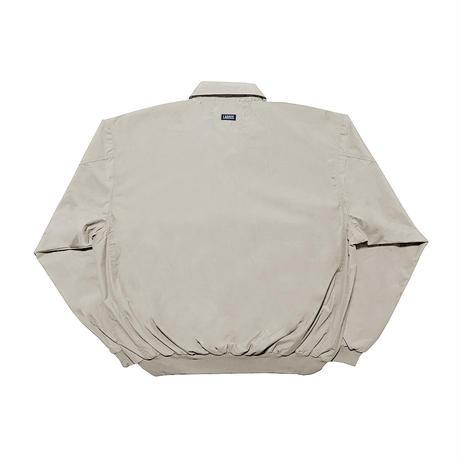 TGL Heart Jacket (Beige)