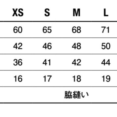 5d2de22f66d86c452f621d00
