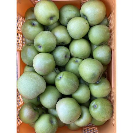 ル・プチポミエ(100%りんごジュース)