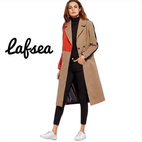design colorring  chester coat