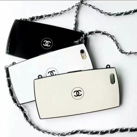 【一部即納】パレット風iPhoneケース