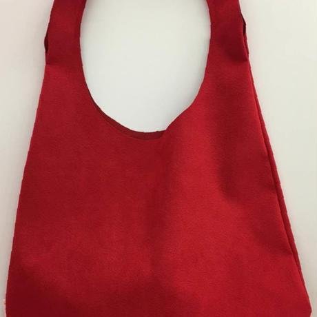 ringanbag  (red)
