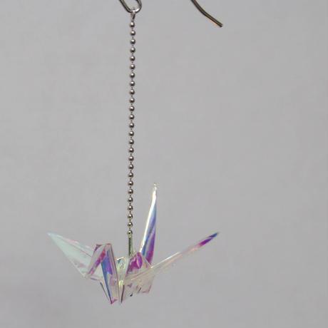 ori-gram-crane (G1)