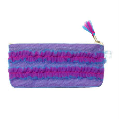 huli pouch(ph3)