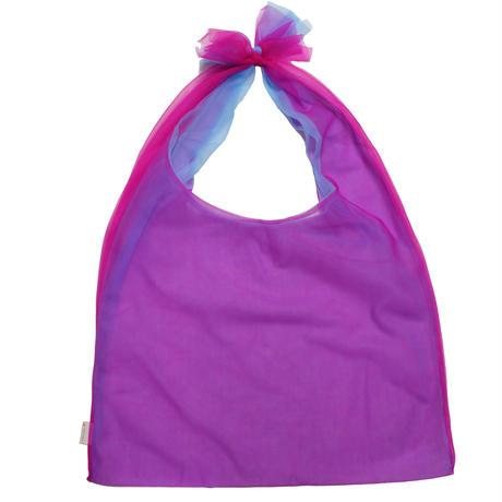 paanibag (pink×S.blue)(pb35)