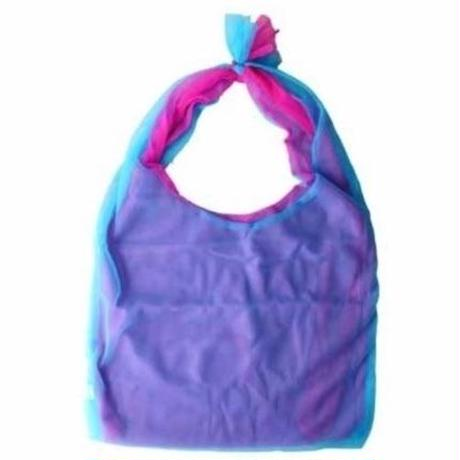 paani bag (pb3)