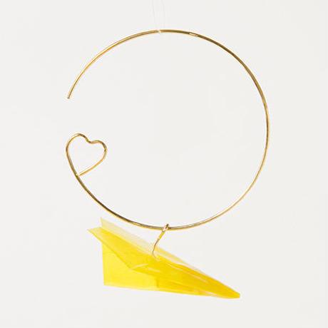 Ori-Plane (yellow/p3)