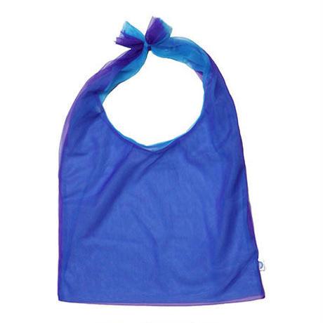 paani bag (pb20)