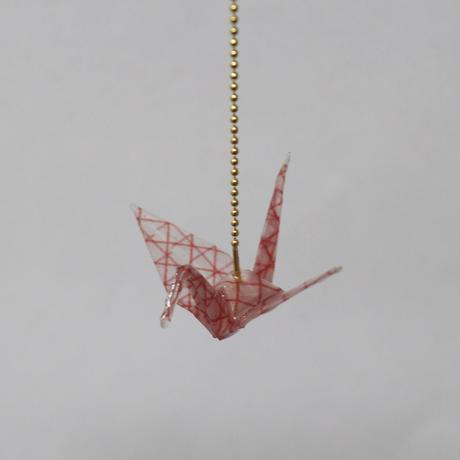 ori-crane (V-koushi/C32)    ORIZURU-折鶴-