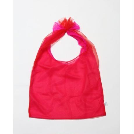 paani bag (pb25)※20個追加生産しました!