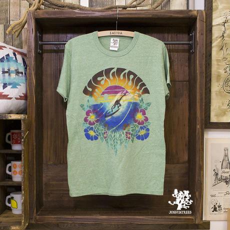 JOSHUATREES (ジョシュアツリー) Tシャツ JST-002