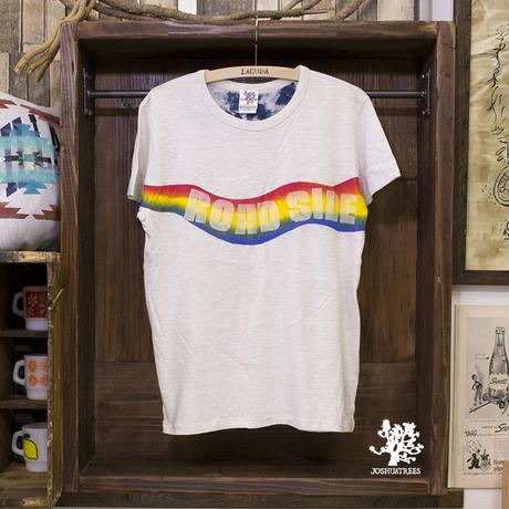 JOSHUATREES (ジョシュアツリー) Tシャツ JST-001