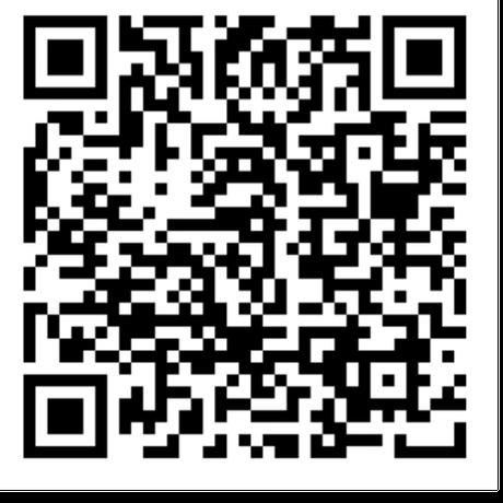 5ddc8e5b51940c765aef06b5