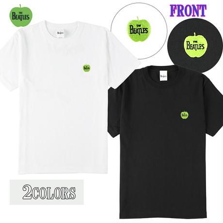 送料無料 SALE 50%OFF BEATLES (ビートルズ) Tシャツ メンズ レディース  BEAT-017 6.2oz ヘビーウエイト キャラクター バンド ロック アメカジ