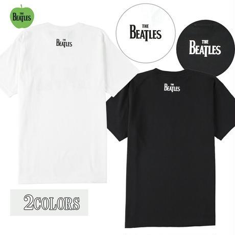 送料無料 SALE 50%OFF BEATLES (ビートルズ) Tシャツ メンズ レディース BEAT-016 6.2oz ヘビーウエイト キャラクター バンド ロック アメカジ