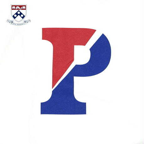 送料無料  SALE 50%OFF PENN (ペンシルベニア) パーカー メンズ レディース PENN-005 8.0oz カレッジ ロゴ スウェット シャツ アメカジ