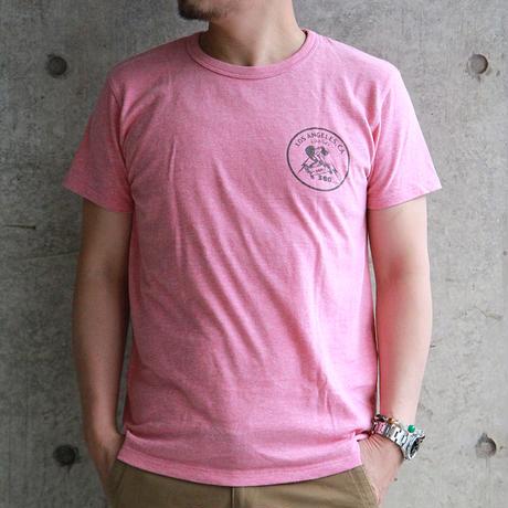 THSX-002 360°SPORTS WEAR Tシャツ