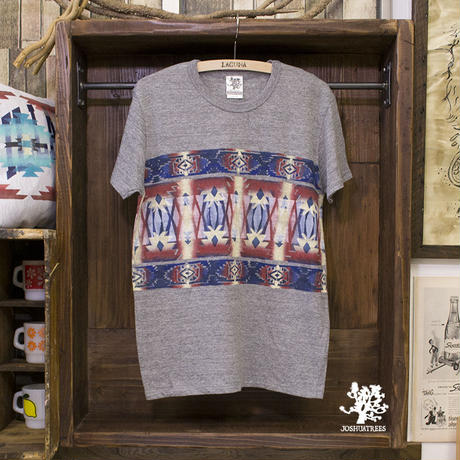 JOSHUATREES (ジョシュアツリー) Tシャツ JST-005