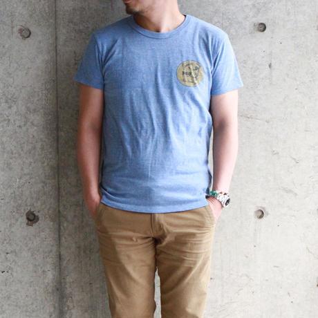 THSX-001 360°SPORTS WEAR Tシャツ