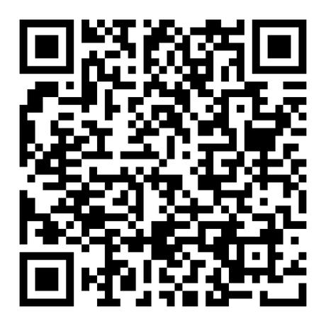 5ddce07e51940c5c5b6863b6