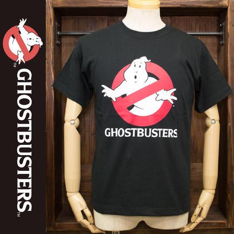 ゴーストバスターズ(GHOSTBUSTERS )Tシャツ