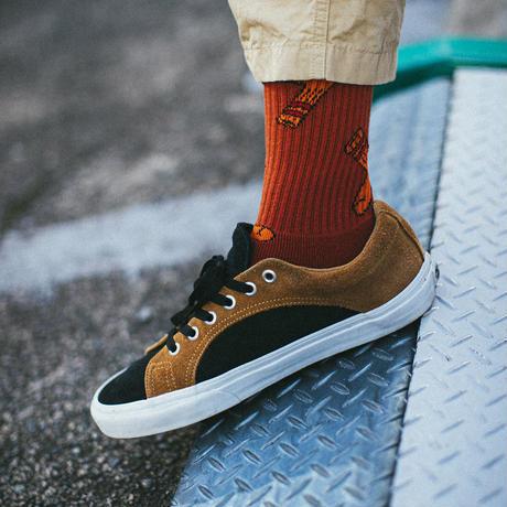 """Planetas """"socks on socks"""""""