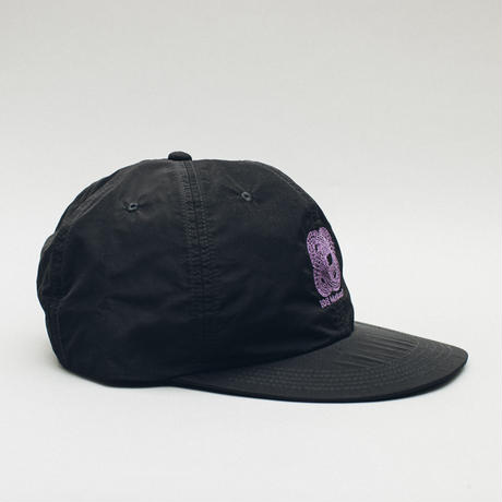 LAID BUG CAP BLACK