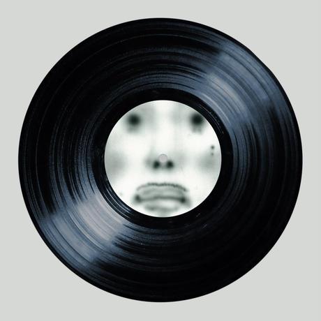 """""""TWIG EP"""" MAD-009"""