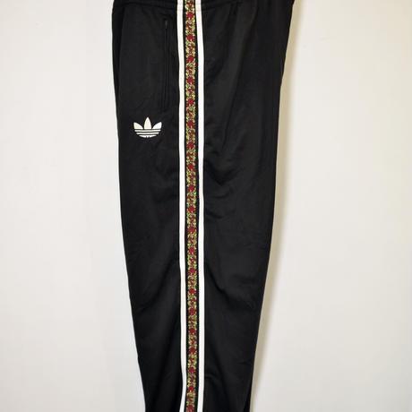 Adidas × Rose custom track pants XL