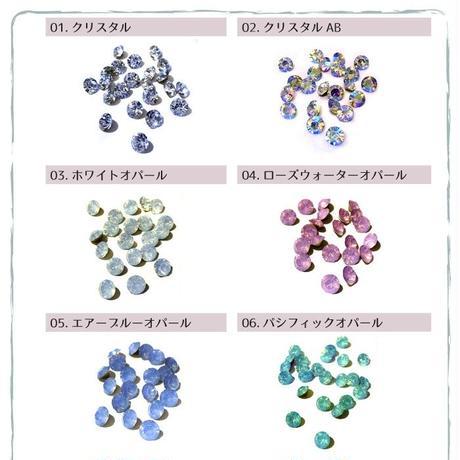 5da334b1bc45ac78c5216185
