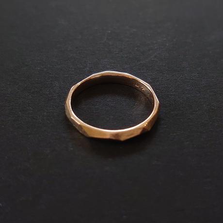 K10 Ring - Design(texture)