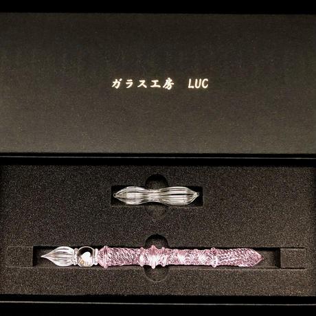 ガラス工房LUC-20-01