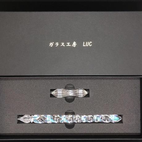 ガラス工房LUC-20-10