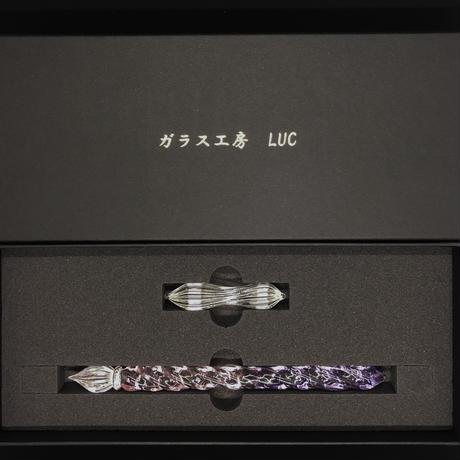 ガラス工房LUC-20-08