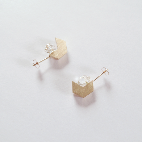 K10 cristal / single