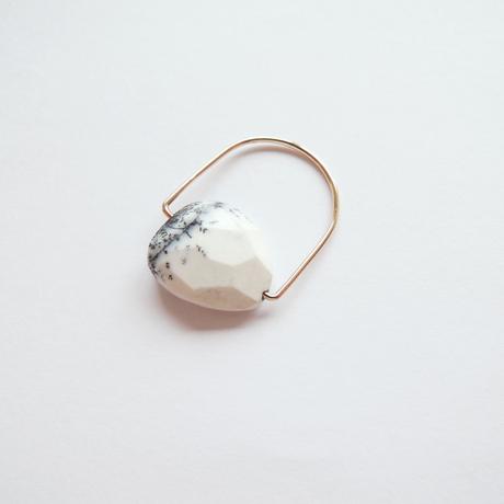 K10 dendrite opal