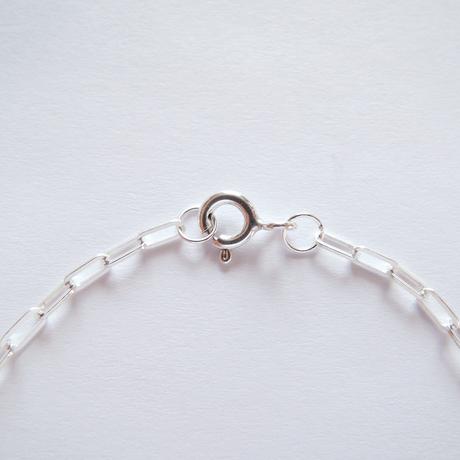 SV/K18  rosée  bracelet