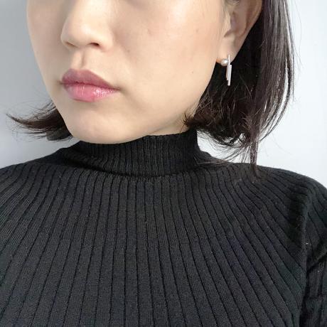 sol_M_gray pearl
