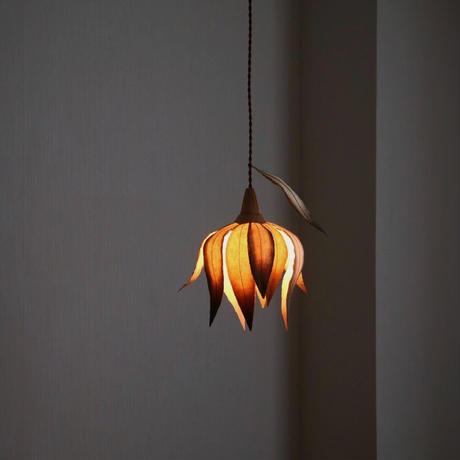 LED電球(E17)/40w相当
