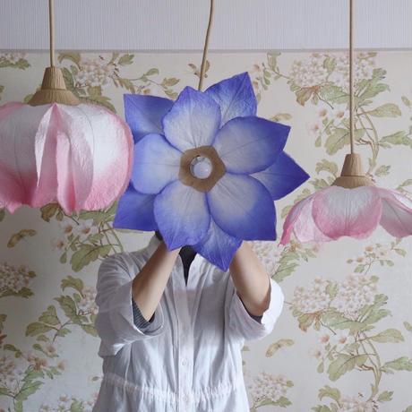 桜/Sサイズ