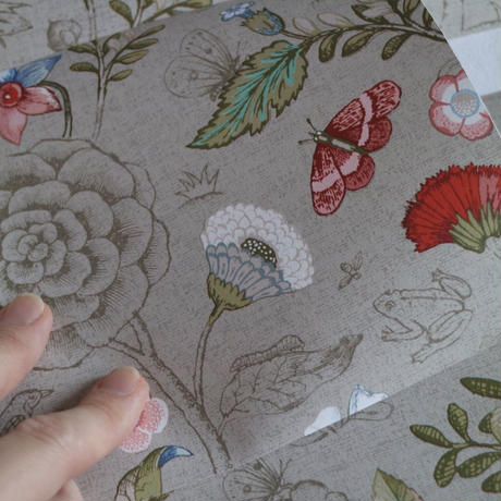 Wallpaper/Spring to Life