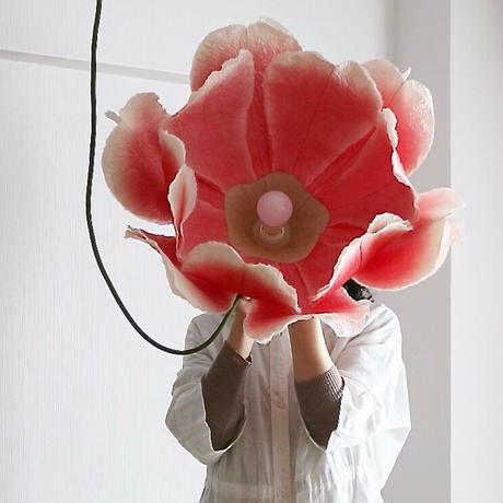 New 薔薇/Lサイズ