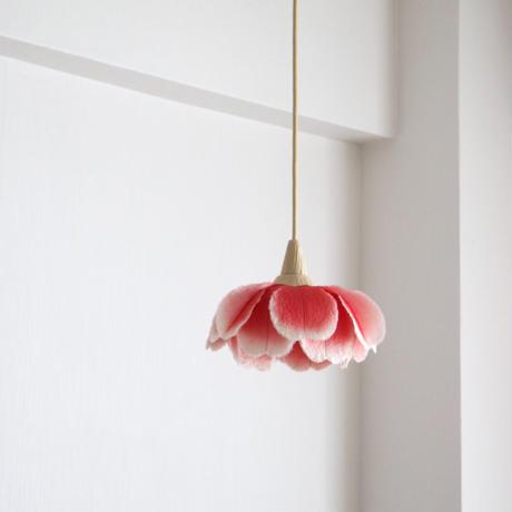 薔薇/Sサイズ