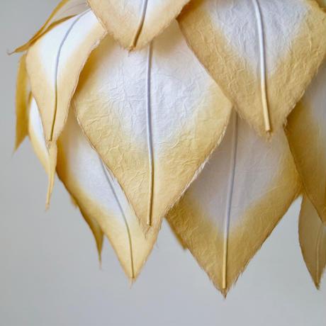 森/テーブルランプ