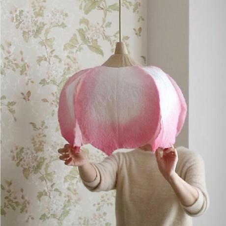 桜/Lサイズ