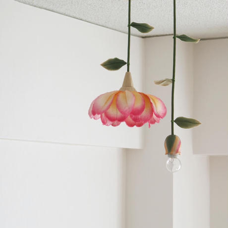 New薔薇2色タイプ/Sサイズ