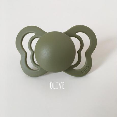 【bibs】0-6m//couture  silicon pacifire//